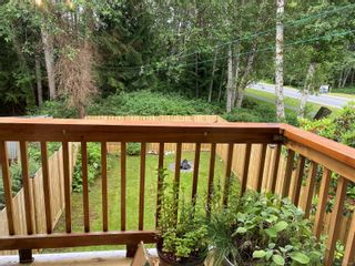 Photo 18: 9349 Carnarvon Rd in : NI Port Hardy Row/Townhouse for sale (North Island)  : MLS®# 881748