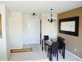 Photo 3: # 317 12633 72ND AV in Surrey: West Newton Condo for sale : MLS®# F1404475