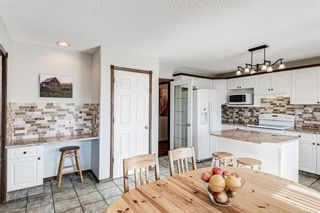 Photo 9: 34 Arbour Crest Close NW in Calgary: Arbour Lake Detached for sale : MLS®# A1116098