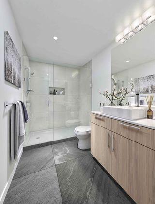 "Photo 6: 404 11718 224 Street in Maple Ridge: West Central Condo for sale in ""SIERRA RIDGE"" : MLS®# R2602582"