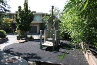 Photo 15: 4921 DAWSON Street in Burnaby: Brentwood Park Townhouse for sale (Burnaby North)  : MLS®# R2092157