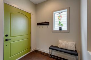 Photo 2: 92 COPPERPOND Mews SE in Calgary: Copperfield Detached for sale : MLS®# A1084015