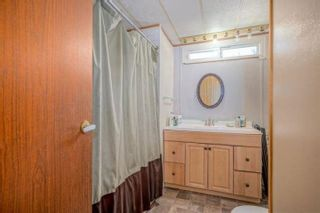 """Photo 13: 182 7790 KING GEORGE Boulevard in Surrey: East Newton Manufactured Home for sale in """"CRISPEN BAYS"""" : MLS®# R2616846"""