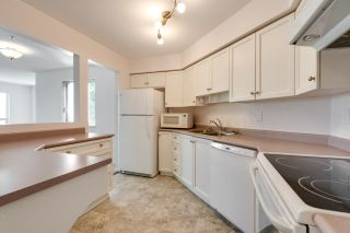 Photo 5: 309 31771 PEARDONVILLE Road in Abbotsford: Abbotsford West Condo for sale : MLS®# R2598689