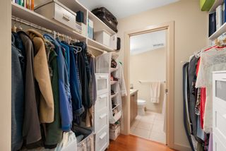 """Photo 13: 3 2282 W 7TH Avenue in Vancouver: Kitsilano Condo for sale in """"THE TUSCANY"""" (Vancouver West)  : MLS®# R2625384"""
