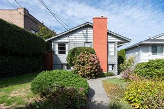 Photo 17: 347 CUMBERLAND Street in New Westminster: Sapperton House for sale : MLS®# R2621862