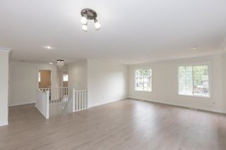 """Photo 12: 8960 URSUS Crescent in Surrey: Bear Creek Green Timbers House for sale in """"BEAR CREEK"""" : MLS®# R2608318"""