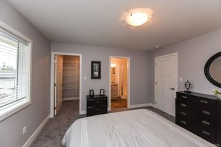 Photo 20: 25 2109 13th St in : CV Courtenay City Row/Townhouse for sale (Comox Valley)  : MLS®# 862274