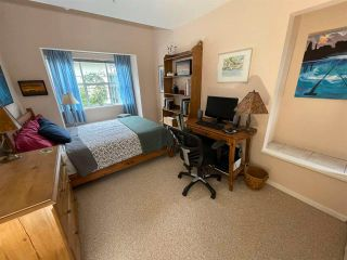 Photo 17: 2929 W 6TH Avenue in Vancouver: Kitsilano 1/2 Duplex for sale (Vancouver West)  : MLS®# R2573038
