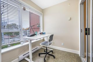 Photo 14: 306 2103 W 45TH Avenue in Vancouver: Kerrisdale Condo for sale (Vancouver West)  : MLS®# R2624724