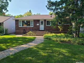 Photo 47: 3628 Hill Avenue in Regina: Lakeview RG Residential for sale : MLS®# SK870408
