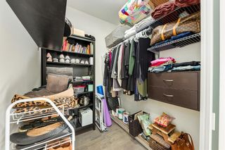 Photo 23: 214 305 18 Avenue SW in Calgary: Mission Apartment for sale : MLS®# A1051694