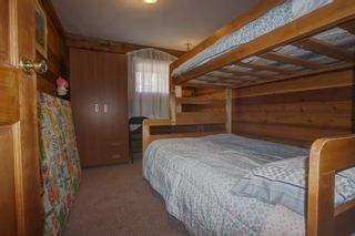 Photo 39: 7353 Kendean Road: Anglemont House for sale (North Shuswap)  : MLS®# 10239184