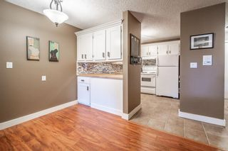 Photo 2: 209 1001 68 Avenue SW in Calgary: Kelvin Grove Apartment for sale : MLS®# A1147862
