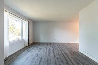 Photo 6: 8723 164 Street in Edmonton: Zone 22 House for sale : MLS®# E4263383