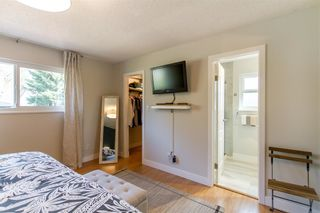 Photo 13: 2171 STIRLING Avenue in Port Coquitlam: Glenwood PQ House for sale : MLS®# R2447100