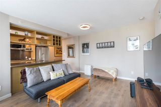 """Photo 23: 1206 833 SEYMOUR Street in Vancouver: Downtown VW Condo for sale in """"CAPITOL"""" (Vancouver West)  : MLS®# R2585861"""