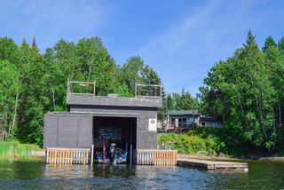 Photo 37: 11 Welcome Channel in South of Kenora: House for sale : MLS®# TB212413
