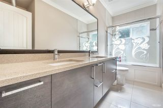 Photo 6: 4762 REID Street in Vancouver: Collingwood VE House for sale (Vancouver East)  : MLS®# R2562970