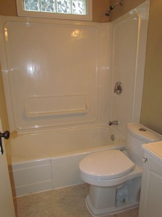 Photo 11: 2262 MCCALLUM RD in ABBOTSFORD: Central Abbotsford House for rent (Abbotsford)