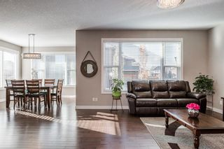 Photo 7: 331 Panatella Grove NW in Calgary: Panorama Hills Detached for sale : MLS®# A1136233
