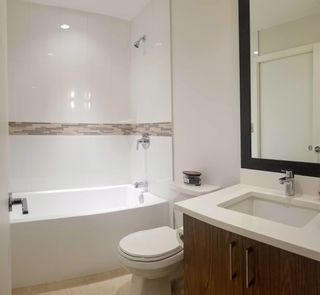 """Photo 27: 4 33209 CHERRY Avenue in Mission: Mission BC Townhouse for sale in """"58 ON CHERRY HILL"""" : MLS®# R2624783"""