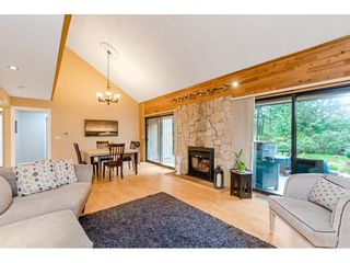 """Photo 3: 5275 252ND Street in Langley: Salmon River House for sale in """"Salmon River"""" : MLS®# R2409300"""