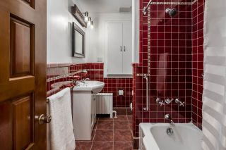 Photo 19: 13 Wardour Street in Bedford: 20-Bedford Residential for sale (Halifax-Dartmouth)  : MLS®# 202102428