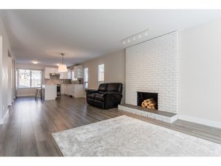 """Photo 10: 1228 RIVER Drive in Coquitlam: River Springs House for sale in """"RIVER SPRINGS"""" : MLS®# R2449831"""