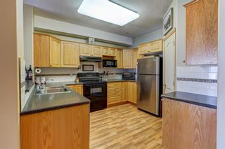 Photo 10: 1307 151 Country Village Road NE in Calgary: Country Hills Village Apartment for sale : MLS®# A1089499
