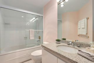 Photo 23: 1402 1888 ALBERNI STREET in Vancouver: West End VW Condo for sale (Vancouver West)  : MLS®# R2615771