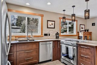 Photo 4: 737A 3rd Street: Canmore Semi Detached for sale : MLS®# A1082370