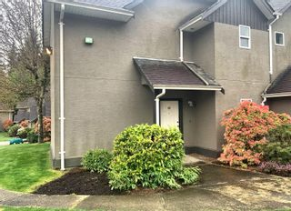 Photo 2: 13 555 Rockland Rd in : CR Campbell River Central Row/Townhouse for sale (Campbell River)  : MLS®# 874609