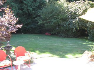 Photo 18: 2661 CEDAR Drive in Surrey: Crescent Bch Ocean Pk. House for sale (South Surrey White Rock)  : MLS®# F1421680