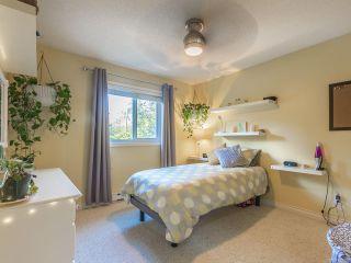 Photo 8: 802 Terrien Way in PARKSVILLE: PQ Parksville House for sale (Parksville/Qualicum)  : MLS®# 832069