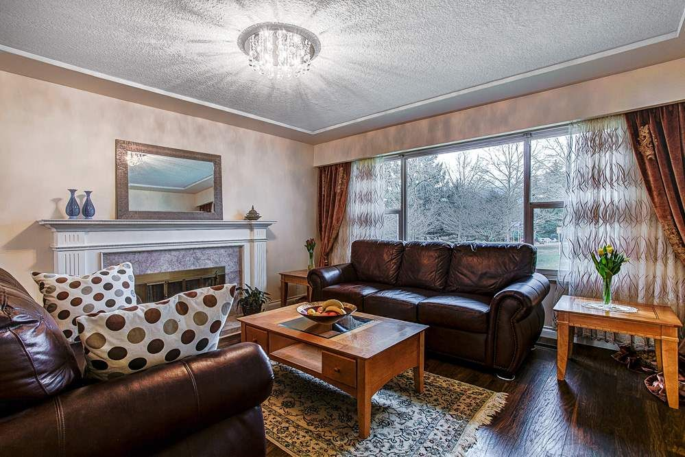 Photo 8: Photos: 9726 CASEWELL STREET in Burnaby: Sullivan Heights House for sale (Burnaby North)  : MLS®# R2039698