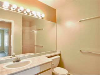 """Photo 9: # 420 6707 SOUTHPOINT DR in Burnaby: South Slope Condo for sale in """"Mission Woods"""" (Burnaby South)  : MLS®# V871813"""