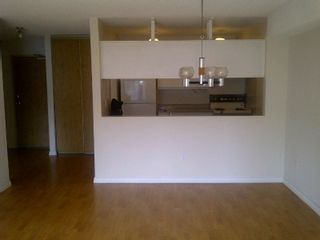 Photo 2: 311 1040 E BROADWAY in Vancouver: Mount Pleasant VE Condo for sale (Vancouver East)  : MLS®# R2384534