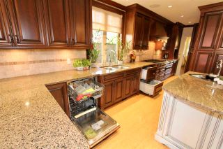 Photo 6: 5085 1 Avenue in Delta: Pebble Hill House for sale (Tsawwassen)  : MLS®# R2577224