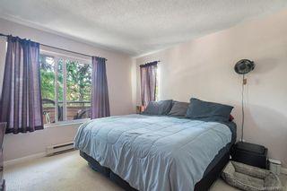Photo 10: 205 3215 Alder St in : SE Quadra Condo for sale (Saanich East)  : MLS®# 874578