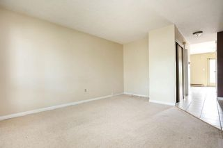 Photo 13: 162 Royal Avenue in Winnipeg: Scotia Heights Residential for sale (4D)  : MLS®# 202116390