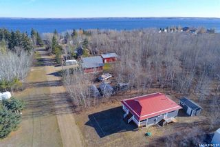 Photo 2: 108 Spruce Lane, Parkland Beach in Turtle Lake: Residential for sale : MLS®# SK872541