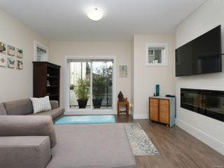 Photo 5: 110 2726 Peatt Rd in : La Langford Proper Row/Townhouse for sale (Langford)  : MLS®# 858300