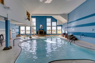 Photo 33: 2144 151 Country Village Road NE in Calgary: Country Hills Village Apartment for sale : MLS®# A1147115