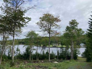 Photo 29: 491 Anderson Drive in Goldenville: 303-Guysborough County Residential for sale (Highland Region)  : MLS®# 202116185