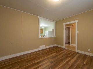 Photo 3: 557 FORTUNE DRIVE in Kamloops: North Kamloops House for sale : MLS®# 163193