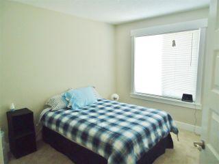 """Photo 8: 10412 109 Street in Fort St. John: Fort St. John - City NW 1/2 Duplex for sale in """"SUNSET RIDGE"""" (Fort St. John (Zone 60))  : MLS®# R2415787"""