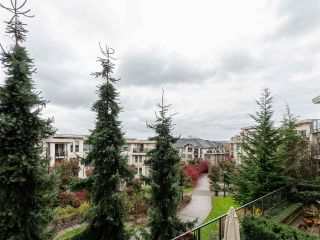 """Photo 32: 203 255 ROSS Drive in New Westminster: Fraserview NW Condo for sale in """"GROVE AT VICTORIA HILL"""" : MLS®# R2527121"""