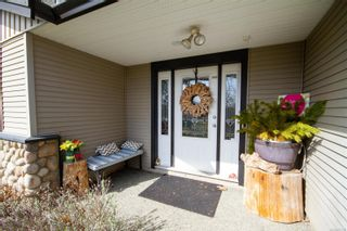 Photo 3: 1771 Lavern Rd in : Na Chase River House for sale (Nanaimo)  : MLS®# 872119