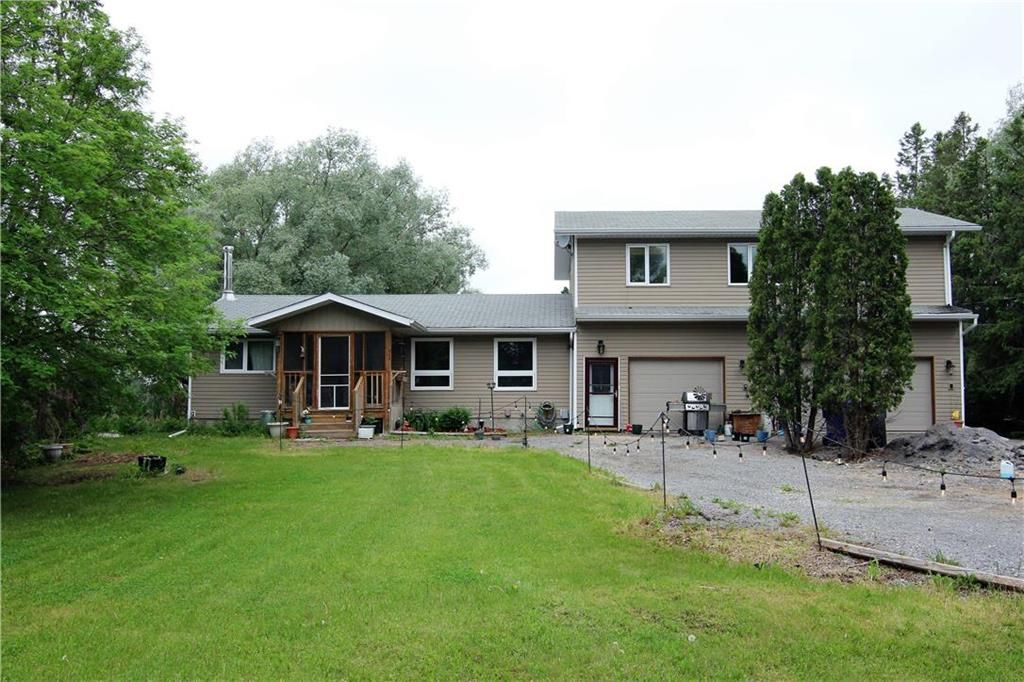 Main Photo: 5682 PR 202 Road: Gonor Residential for sale (R02)  : MLS®# 202114916